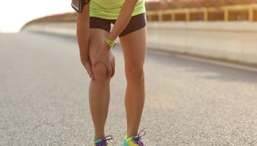 Como prevenir a lesão de menisco e qual tratamento?