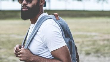 Como carregar mochilas e qual peso ideal?