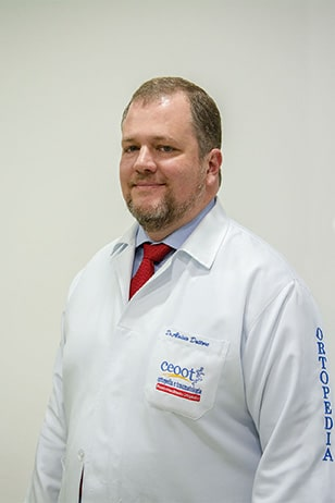 Dr. Aloísio Dottore
